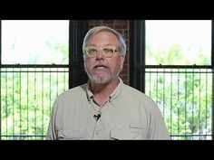 Canon Speedlite 600EX-RT: Creative Lighting with Bruce Dorn -- Introduction (1 of 5)