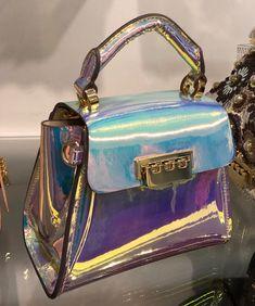Zac Pozen #bag #fashion #bolso #vanessacrestto #style