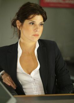Still of Marisa Tomei in War, Inc. (2008)