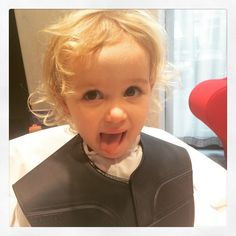 #CamilaRaznovich Camila Raznovich: Her turn now... #ahahaha #sweetness #mylife #amoremio