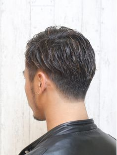 Mullet Haircut, Mullets, Asian Men, Short Hair Cuts, Moon Pictures, Mens Fashion, Lifestyle, Hairstyles, Men