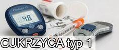 Sprawdź czy jesteś w grupie ryzyka, możesz zapobiec rozwojowi cukrzycy typu 1. Zrób badania: anty-GAD, anty-IA2. Przebadaj swoje dziecko, zmień dietę