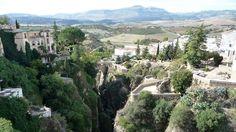 Ronda Tourism in Spain - Next Trip Tourism
