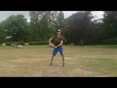 Zumba Gold®: Mambo No. 5; (Mambo) - YouTube