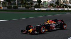 F1 2017 GAME 4K ALEX COIMBRA SCREENSHOTS (28) | por alexcoimbra