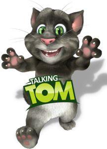 Talking+Tom,+il+famoso+Tamagotchi+torna+con+grafica+rifatta