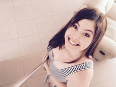 「 S A L E #sale #smile #selfie #selfiestick #stripes #s 」