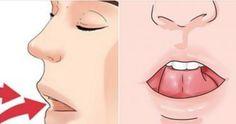 Различные проблемы с Вашим здоровьем могут быть решены благодаря некоторым дыхательным техникам. Существует множество техник. Каждая имеет своё конкретное воздействие на организм человека. Вам просто следуетнайти правильный комплекс дыхательных упражнений, тот, который соответствует вашим потребностям. Если Вы находитесь постоянно в стрессеи/или Вы плохо засыпаете, вы можете облегчить эти проблемы медленно дыша при этом касаясь нёба […]