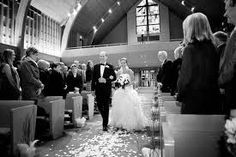 wedding photography - Google Search