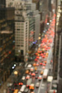 Travelinspiration | preparing voor New York [de wijken part I]