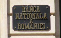 Guvernatorul Bancii Nationale a Romaniei (BNR), MugurIsarescu a declarat, marti, ca schema fiscala de reesalonare a creditelor este un prim pas spre impozitul diferentiat, prin limita de venit de 1.