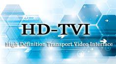 7 Benefits of HD-TVI     ---     #HD-TVI  #HDTVI  #HD  #TVI  #Security  #HomeSecurity  #Camera  #Cameras   #SecurityCamera  #Surveillance      ---     https://goo.gl/oM5ETi