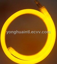 Popular Outdoor Lighting Warm White LED (YH-LS-012) - China LED Strip;flexible LED strip;LED strip, YONGHUA