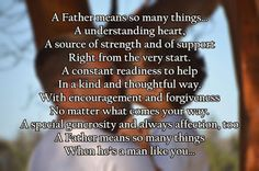 347 Best Happy Fathers Day Images On Pinterest Fathers Day