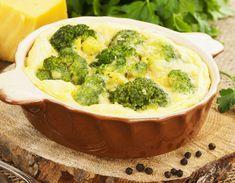 sajtos-brokkoli-recept