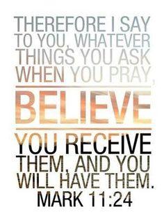 Bible pray for healing | prayer bible verses are the way we communicate with god through prayer ... by Gloria Garcia