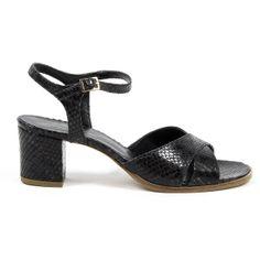 Versace V 1969 Italia Womens Ankle Strap Sandal Ankle Strap Sandals, Wedge Sandals, Espadrille Wedge, Leather Heels, Calf Leather, Womens Espadrilles Wedges, Versace, Shoes Sandals, Footwear