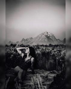 My Goals, Wyoming, Boudoir, Mountains, Nature, Photography, Travel, Fotografie, Lowboy
