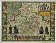 Cambridgeshire. John Smith b. 1618 Cambridgeshire England.  Came to Massachusetts in 1638