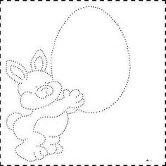 Embroidery Cards, Hand Embroidery Patterns, String Art Templates, Sewing Cards, Iris Folding, Card Patterns, Easter Crafts, Card Making, Stitch