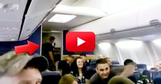 A marine finally on his way home from overseas makes an entire plane tear up with his awesome voice. This is amazing! Once A Marine, Im Coming Home, Prayer Scriptures, Marines, Usmc, Stuff And Thangs, Tv Episodes, Love And Respect, Veterans Site