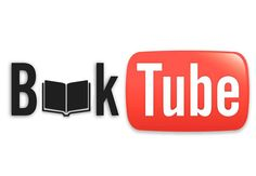 Take this Epic Reads quiz and find out which booktube channel has videos that best match what you're looking for!