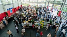 VMware's first Service Learning Fair held in 2010 Service Learning, Program Design, Hold On, Foundation, School Ideas, Naruto Sad, Foundation Series