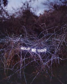 Jung Lee, 'Hold Me Tight (ed. 3/5)', 2014