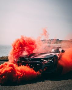 Auto Like a hell😈 . you can find similar pins below. Camaro Zl1, Chevy Camaro, Chevrolet Cruze, Chevelle Ss, Chevy Pickups, Corvette, Automotive Photography, Car Photography, Audi Cars