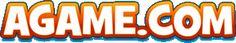 Cele mai tari jocuri pe Agame.com si Jocuribest.com cele mai tari situri absolute.