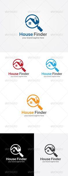House Finder.jpg (590×1521)