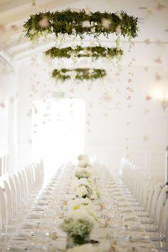 Johannesburg and Cape Town Wedding Photographer My Dream, Sage, Dream Wedding, Dreams, Table Decorations, Google, Pretty, Inspiration, Biblical Inspiration