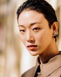 Sora Choi, Style Fashion, Ready To Wear, Street Style, France, Paris, Models, Instagram, Templates