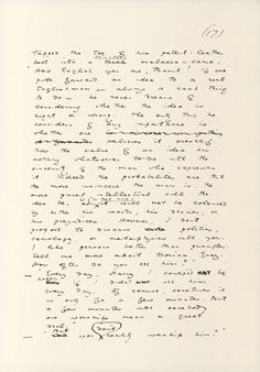 See Oscar Wilde's Handwritten Edits to The Picture of Dorian Gray Gray Aesthetic, Times New Roman, Dorian Gray, Oscar Wilde, Handwriting, Twitter, Literature, Shit Happens, The Originals