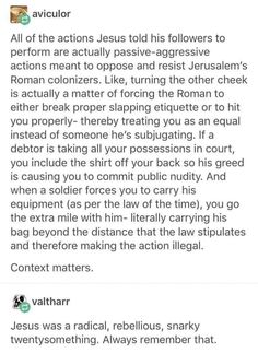 The More You Know, Good To Know, My Tumblr, Tumblr Funny, Funny Memes, Funny Art, Passive Aggressive, Believe, Faith In Humanity