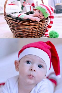 Christmas themed baby Halloween costumes - Super CUTE Christmas costume ideas for kids babies and toddlers. Elf outfits, newborn Christmas santa, Christmas themed onesie, Mrs claus, and more. Cute Baby Costumes, Baby Halloween Costumes, Christmas Costumes, Party Costumes, Farmhouse Christmas Decor, Outdoor Christmas Decorations, Christmas Themes, Newborn Christmas, Santa Christmas
