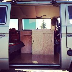 39 Best Vanagon Images Campers Campsite Rv Camping