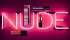 Neons & Nudes