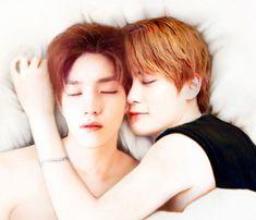 Taeyong tidak percaya cinta! Ketika suatu malam Pangeran Jaehyun memi… #romance # Romance # amreading # books # wattpad