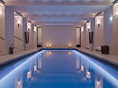 The Best Day Spas In London   13 Dreamy London Day Spas