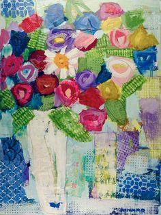 Christy Kinard — Shain Gallery