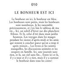 Le Bonheur est ici ☀️ Quote Citation, Cheer Up, Poetry Quotes, Beautiful Words, Sentences, Texts, Positivity, Messages, Mood