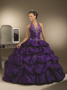Pick a perfect quinceanera dresses and quinceanera gowns for your special day! Choose from a range of fashionable and stylish quinceanera dresses for your special Sweet 15 or Sweet Pretty Quinceanera Dresses, Prom Dresses 2015, Dressy Dresses, Prom Party Dresses, 15 Dresses, Party Gowns, Occasion Dresses, Bridal Dresses, Evening Dresses