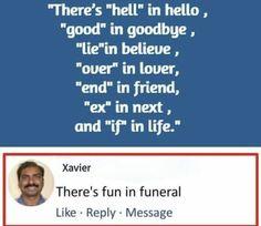 Funny Best Friend Memes, Funny Cartoon Memes, Funny Science Jokes, Latest Funny Jokes, Funny School Jokes, Very Funny Jokes, Crazy Funny Memes, Really Funny Memes, Funny Laugh