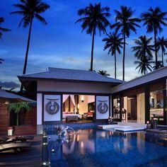 Poolliegen mit Handtüchern belegen ist hier vollkommen unnötig. http://www.lastminute.de/reisen/947-68470-hotel-anantara-phuket-villas-mai-khao-beach/?lmextid=a1618_180_e30