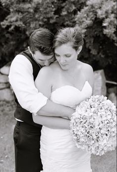 Virginia Weddings. One Sweet Day In May. Annmarie Swift Photography