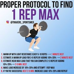 Gym Tips, Gym Workout Tips, Fit Board Workouts, Workout Videos, Buddy Workouts, Fitness Tips, Fitness Motivation, Weight Training Workouts, Training Tips