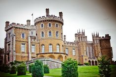 Belvoir Castle is available to hire for both civil and religious ceremoniesand there is also a great team committed to ensuring you and your guests have a truly memorable day! Description from martinskikulis.com. I searched for this on bing.com/images