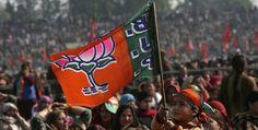 Il 2014 in dieci elezioni. Dall'India all'Indonesia, dall'Europa all'America. Gli appuntamenti elettorali del prossimo anno. (Reuters/Mukesh Gupta)