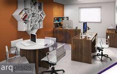 Móveis para escritório -  Solicite seu orçamento! arqpisos.arqpisos@gmail.com Telefone: 62 3637-8233 Celular: 62 98316-0037 Rua 1.137, Nº 241, Setor Marista - Goiânia. #universidade #faculdade #moveis #biblioteca #mobiliario #conhecimento